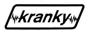 krk_logo
