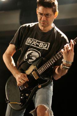 Steve Albini 2