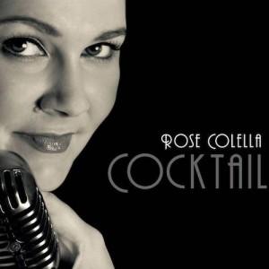 RoseColellaCocktail
