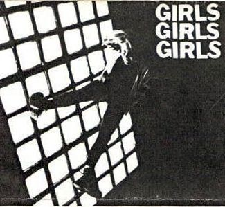 LizPhair-Girlysound Demo Tapes 1992