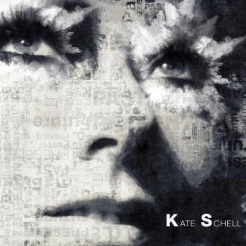 No Choice But to Listen: Arresting New Albums from Kate Schell and William Steffey