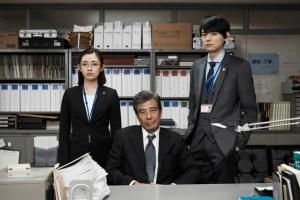 20180129 115304 size640 5674 - 「連続ドラマW 60 誤判対策室」ネタバレ?