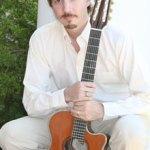 Randy Ellefson (2010)