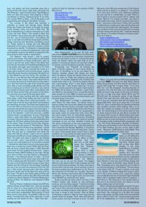Fireworks Issue 63 Interview_4-18-14