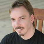 Randy Ellefson 2007