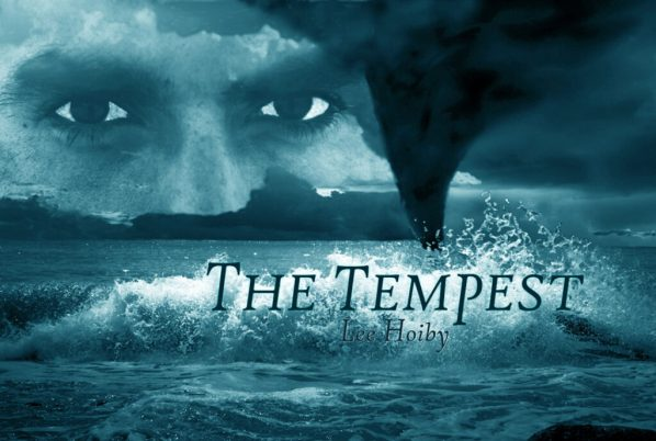 everyday-shakespeare-tempest
