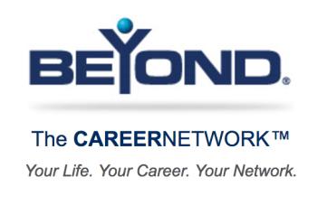 Kline, J. (13 April 2017). Beyond Logo Screenshot [JPEG]. Retrieved from www.beyond.com