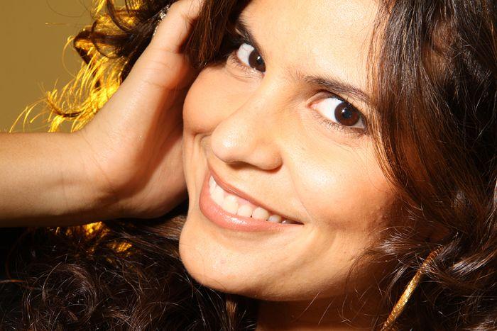 ALINE PALCO MP3 BAIXAR BARROS RESSUSCITA-ME