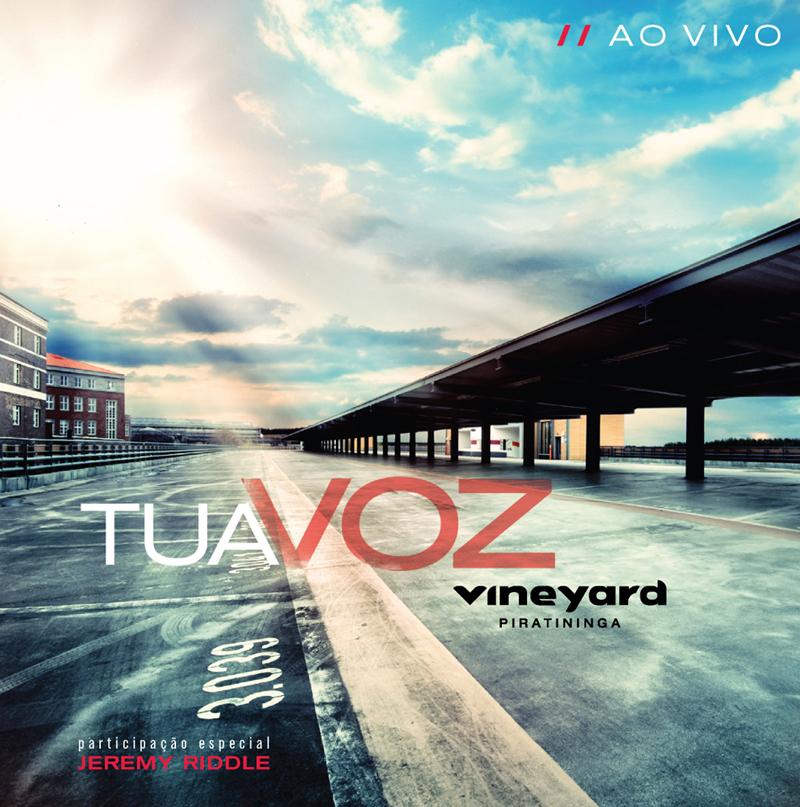 QUEBRANTADO GRATUITO CD O VINEYARD DOWNLOAD