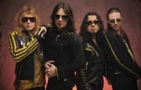 """Michael Sweet deixa a banda Boston e declara que """"Stryper não é uma banda religiosa"""""""