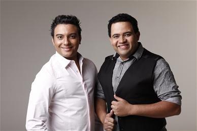 MARQUES - MARQUINHOS CD BAIXAR NOTICIAS 2012 BOAS E SERGIO