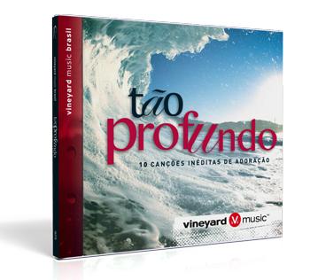GRATIS NO VINEYARD CD VIVO AO BAIXAR HANGAR