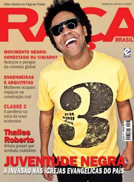 Thalles-Raça-Brasil