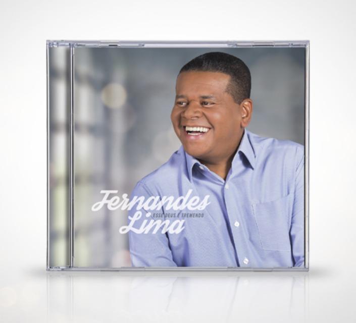 WAGUINHO GOSPEL 2013 BAIXAR CD