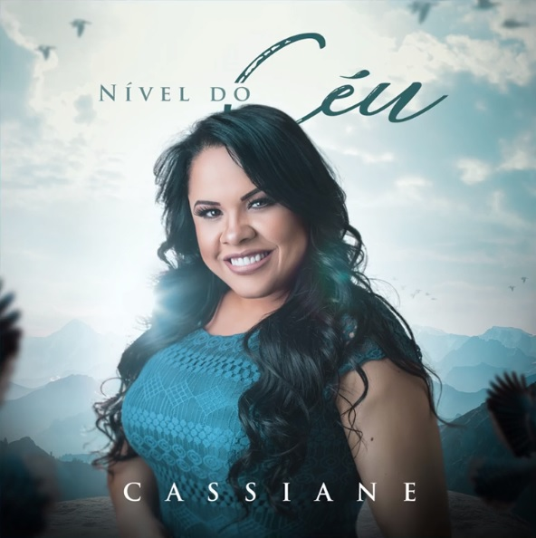GOSPEL BAIXAR FREE CD CASSIANE GRATIS VIVA