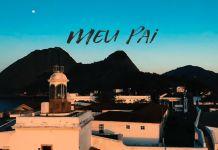 Letra e música: ouça 'Meu Pai', de Aline Barros