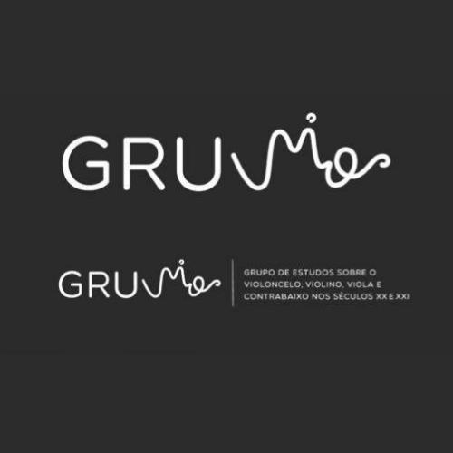 logo do Gruvio