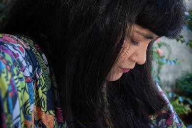 Polly Guimarães
