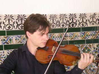 Andoni Mercero