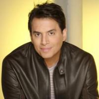 Daniel Sarcos conducirá programa Levántate de Telemundo