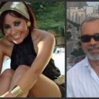 Sheyla Acevero y Freddy Aguasvivas convocan a casting para hacer película