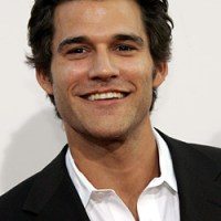 Johnny Whitworth será demonio villano en Ghost Rider 2