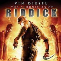 Vin Diesel y director discuten detalles que tendría film Ridick 3