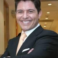 Ernesto Laguardia entraría al staff de programa Despiérta América, iniciaría en septiembre próximo