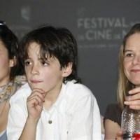 Iniciará Festival de Cine Internacional de Fine Arts, actrices mexicanas Nailea Norvind y Ana Serradilla estarán en apertura
