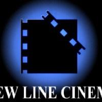New Line Cinema hará film Category Six, tendrá presupuesto de 300 millones de dólares