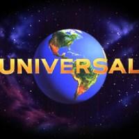 Universal Pictures hará original film de horror Grim Night, compró guión al ver trailer hecho por escritores de la historia