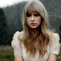 Taylor Swift estrena video musical Safe & Sound, es soundtrack de film The Hungry Games