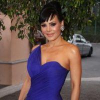 Nicandro Díaz producirá telenovela Amores Verdaderos, protagónico está entre Maribel Guardia y Rebecca Jones