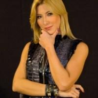 Programa Focus se transmitirá sábados a las 10:30 pm, es conducido por Carmen Elena Manrique en Antena Latina