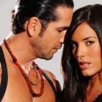 Telenovela Ojo Por Ojo se estrena en Teleantillas, es protagonizada por Gaby Espino y Miguel Varoni