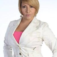 Arisleyda Villalona inicia en ONTV Almas Extraordinarias, es programa de temporada de corte social