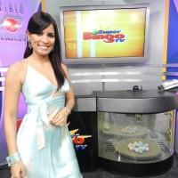 Programa Super Bingo TV se transmite por ONTV, se transmite los jueves a las 9:00 p.m.
