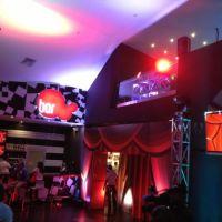 Inauguran Palacio Del Cine en Ágora Mall, tiene 1ra. sala XD de República Dominicana