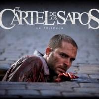 El Cartel De Los Sapos: La Película se estrena en Rep. Dom., producción colombiana de buena realización