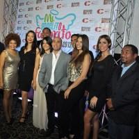 Iniciarán filmaciones película dominicana Mi Angelito Favorito, es producida y dirigida por Alfonso Rodríguez