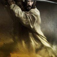 Trailer film 47 Ronin, artes marciales y fantasías con Keanu Reeves desde 25 de diciembre