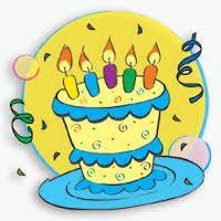 Cumpleaños de hoy (26/07/13), Sandra Bullock - Kate Beckinsale - Helen Mirren - Kevin Spacey