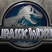 Jurrasic World se estrenará 12 junio de 2015, produce Steven Spielberg y dirige Colin Trevorrow