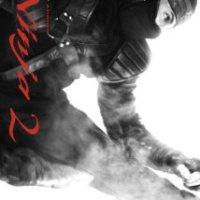 Trailer film Ninja: Shadow of a Tear, secuela de acción con Scott Adkins