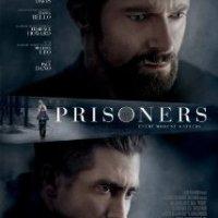Estreno: Prisoners, buen drama con Hugh Jackman y Jake Gyllenhaal