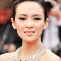 Cumpleaños: Ziyi Zhang (35), Rose Leslie (27)