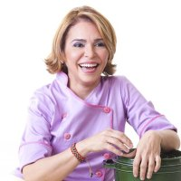 Clases de Cocina con Jacqueline es nuevo programa gourmmet, inicia 9 de junio en Color Visión