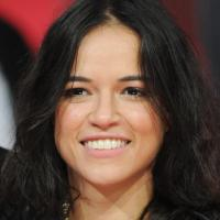 Michelle Rodriguez celebra sus 36 años de edad