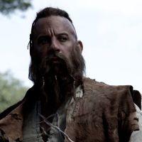 Imágenes film The Last Witch Hunter, acción y ciencia ficción con Vin Diesel en cines 15 de octubre