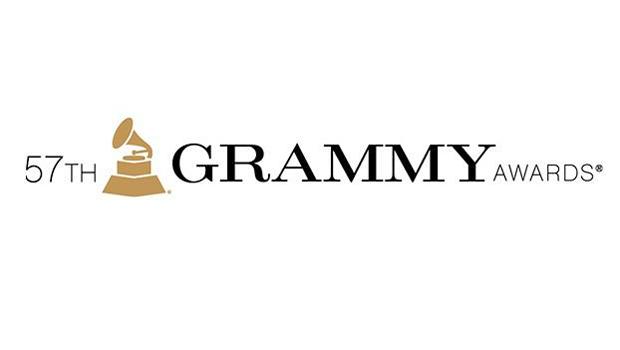Beyoncé y Sam Smith lideran nominaciones Grammy 2015